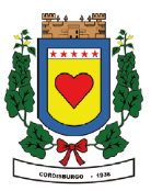 logo cordisburgo
