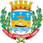 logo januaria