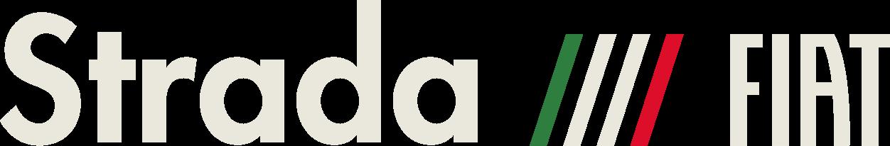 Fiat Strada Logo